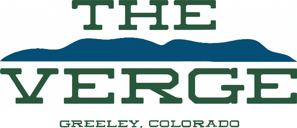 Verge Greeley Logo